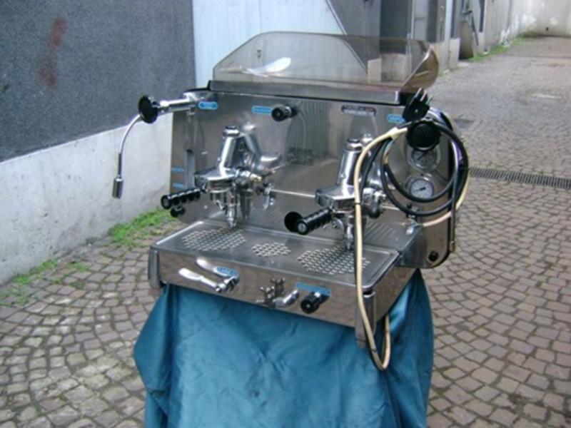 Antique Espresso Machine 18f.png