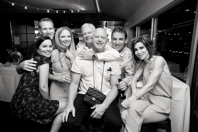 Baird_Young_Wedding_June2_2018-995-Edit_BW.jpg