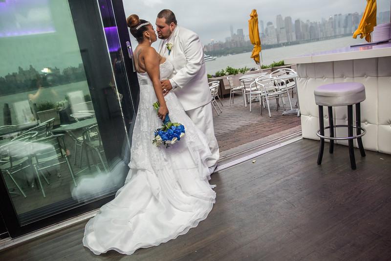 MER__0736_tonya_josh_new jerrsey wedding photography.jpg
