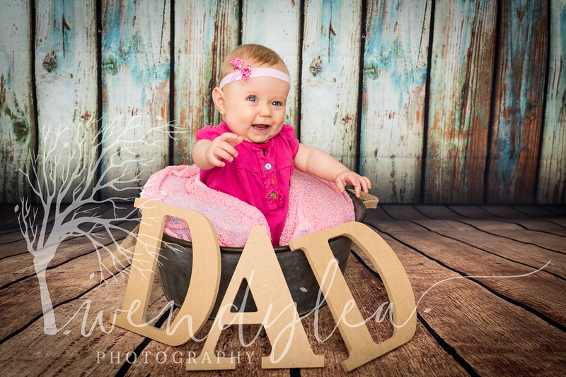 wlc Lilah Fathers Day 452018.jpg