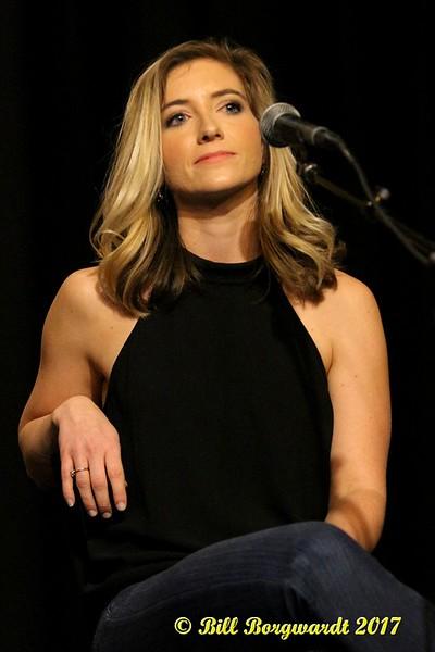 Tori Tullier - Listening Room - Global Nashville 2017 0127.jpg