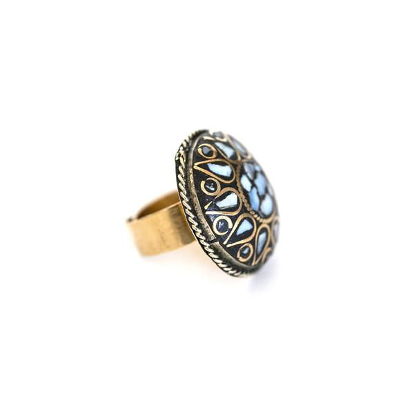 140315 Oxford Jewels-0006.jpg