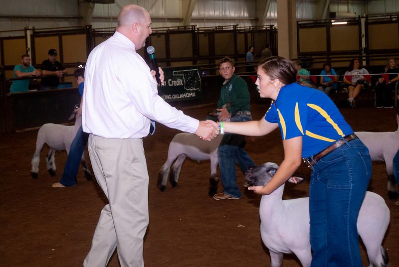 ok_state_fair_20190914_lambs-9.jpg