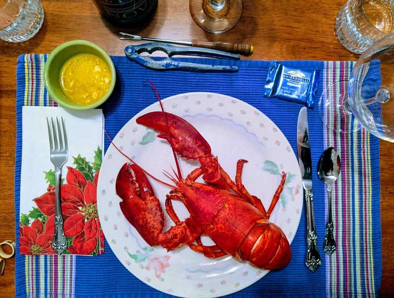Lobster dinner Nova Scotia.jpg
