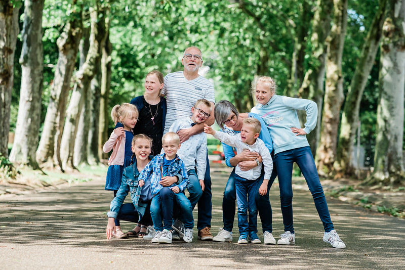 Familie-dePauw (18 van 130).jpg
