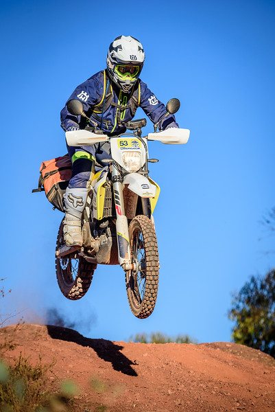 2019 Husqvarna High Country Trek (269).jpg