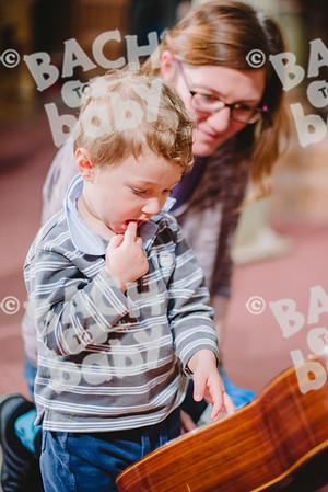 © Bach to Baby 2018_Alejandro Tamagno_Clapham_2018-04-27 055.jpg
