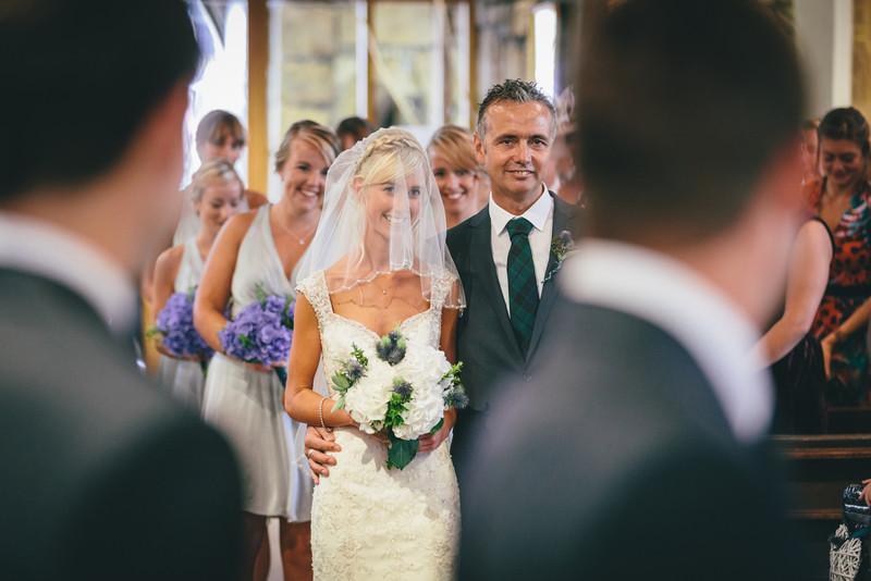 324-D&T-St-Ives-Wedding.jpg