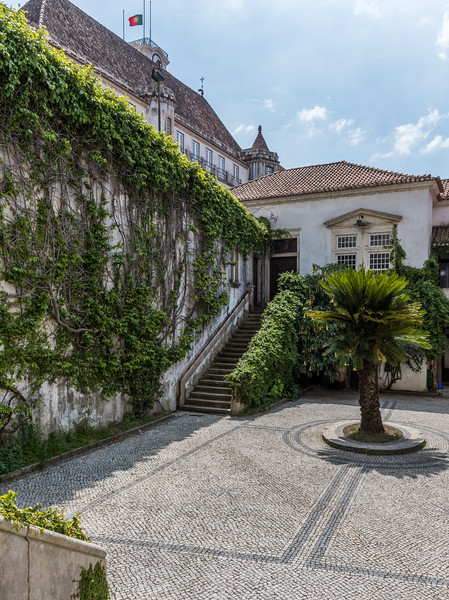 Coimbra 134.jpg