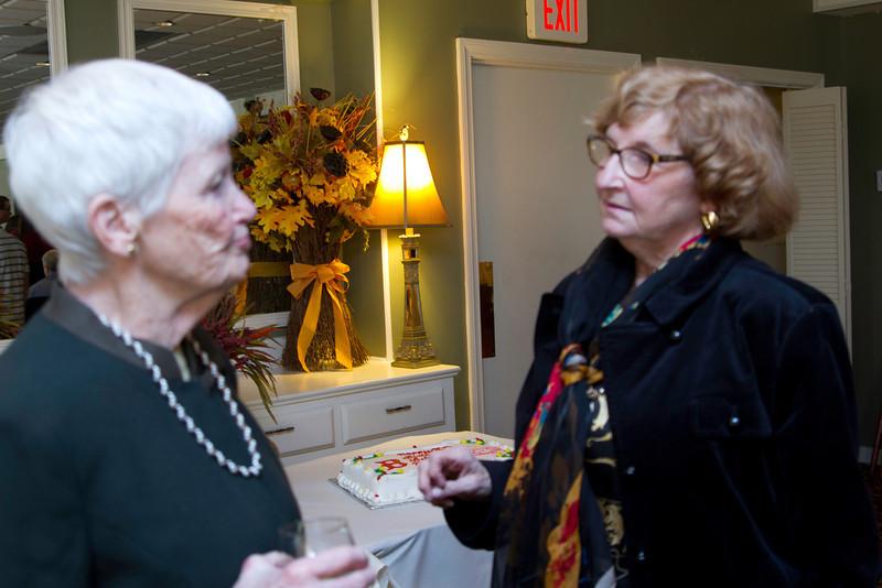 Betty Mohan 80th Birthday Party 097.jpg