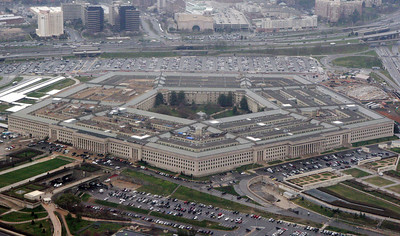 trump-bars-transgender-individuals-from-us-armed-forces