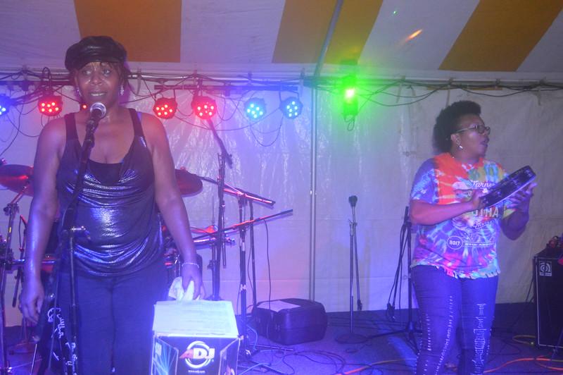 086 Joyce Jones & Sherena Boyce.jpg