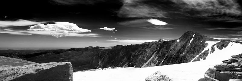 Top of the Rockies.jpg