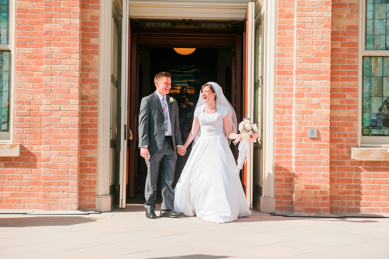 snelson-wedding-pictures-20.jpg