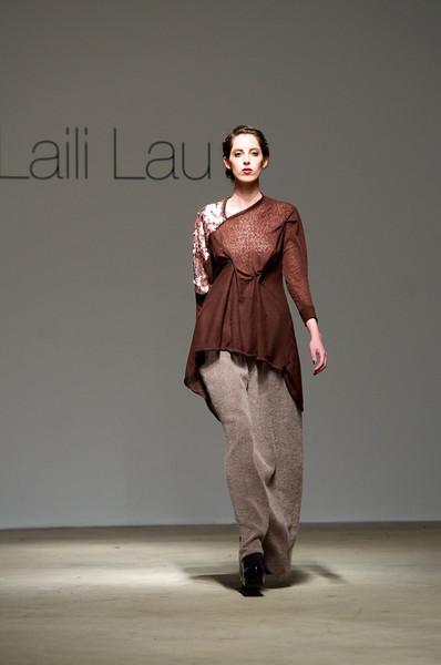 LailiLau03.10.12DSC_0545.jpg