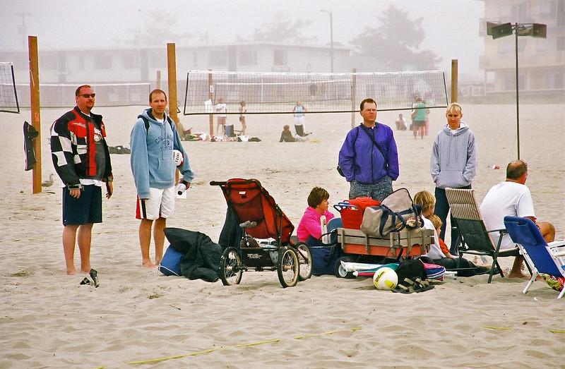050812 Seaside 5 (14)_edited-1.jpg
