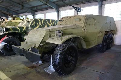 BTR-152V
