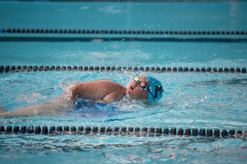 lcs_swimming_kevkramerphoto-826.jpg