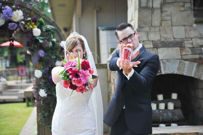 wedding_313 (1).jpg
