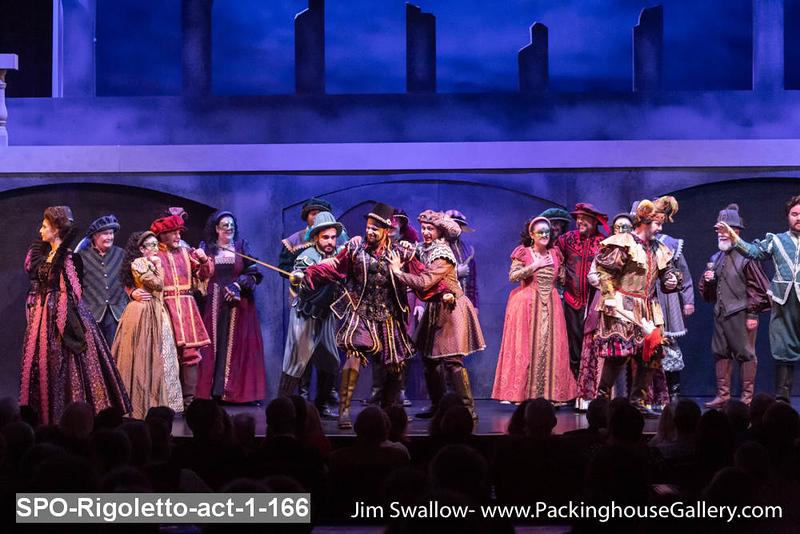 SPO-Rigoletto-act-1-166.jpg