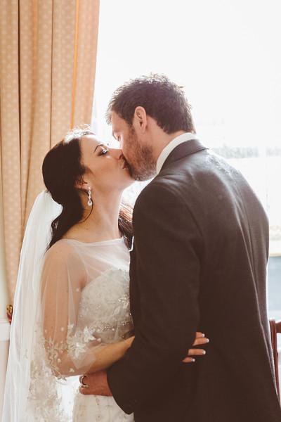 092-M&C-Wedding-Penzance.jpg