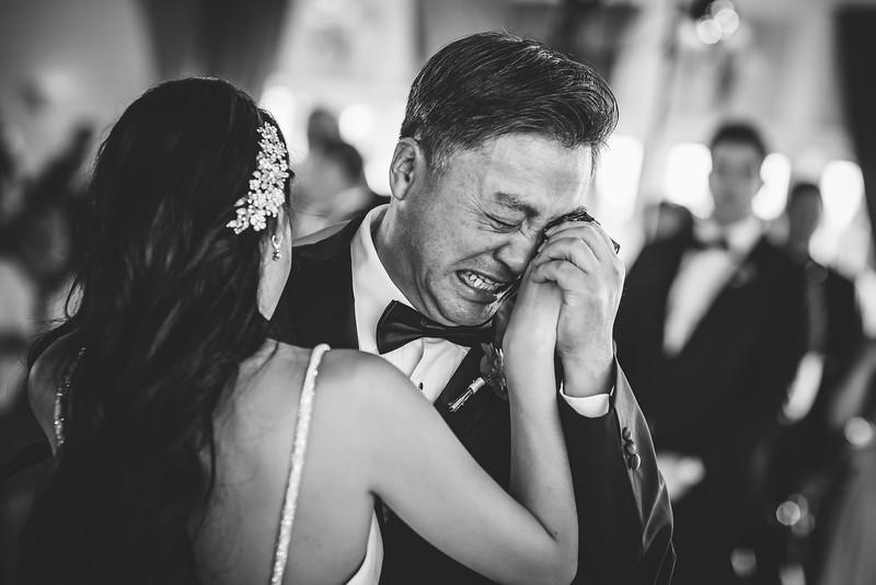 NYC Wedding photogrpahy Tim 2018-0024.JPG