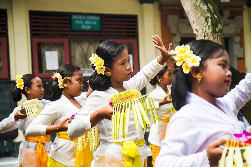 Bali sc3 - 217.jpg