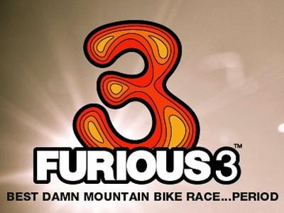 Furious3 2011 (Highlights)