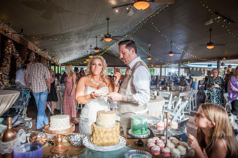 2014 09 14 Waddle Wedding - Reception-665.jpg