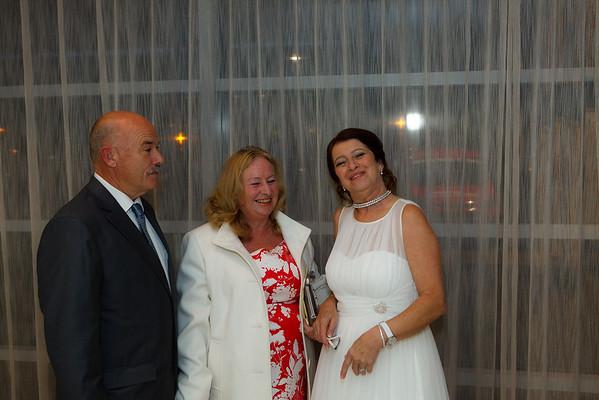 Phil & Gloria Croxon Wedding-500.jpg