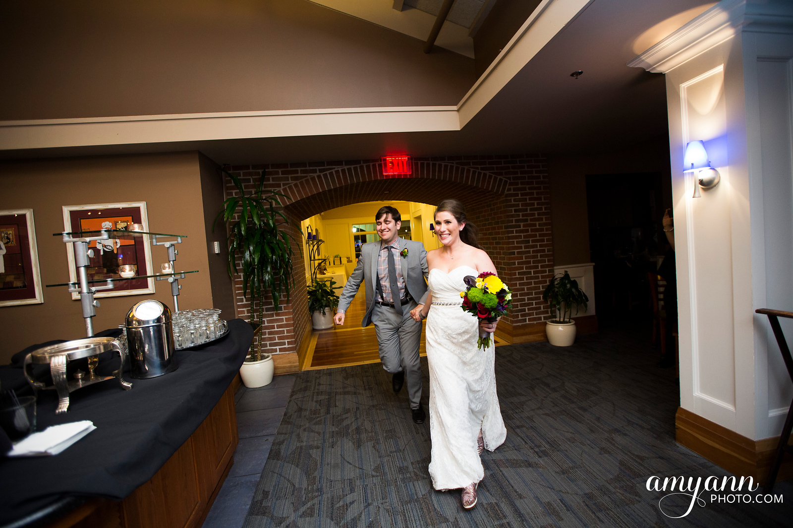 beccajacob_weddingblog69