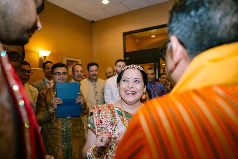 Le Cape Weddings - Niral and Richa - Indian Wedding_- 2-319.jpg