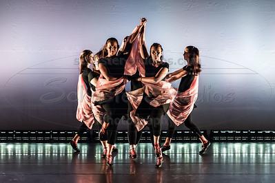 """Irish Ladies"" - Legacy Irish Dance Academy"