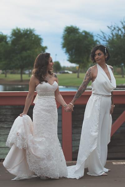 Portales-Photography-Houston-Fashion-Photos-9029.jpg