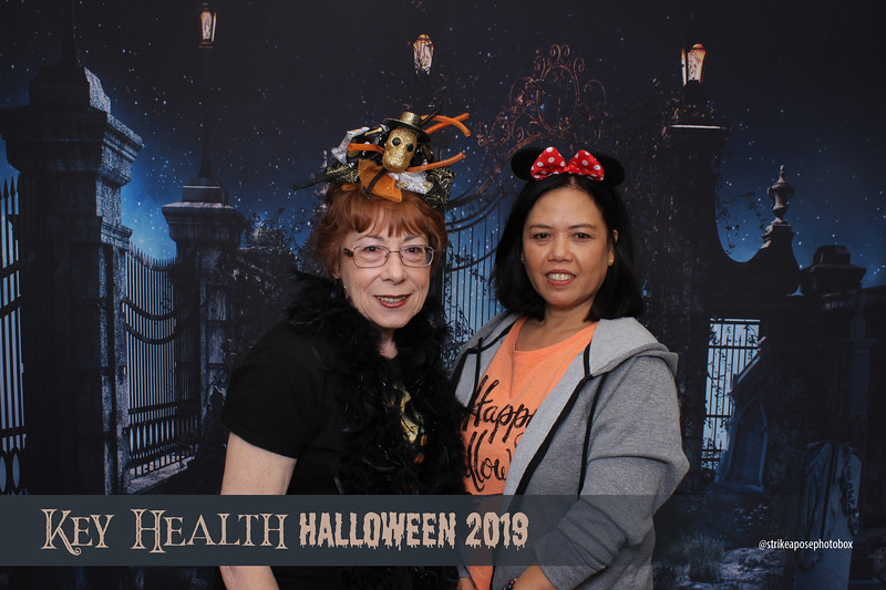 Key_Health_Halloween_2019_Prints_ (63).jpg