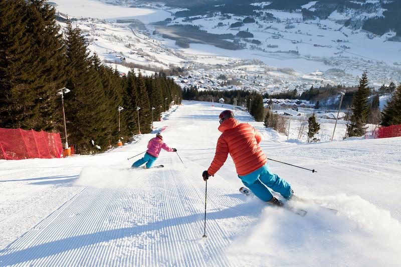 2011-02-21-morgenkjoring-Voss Resort-3973.jpg