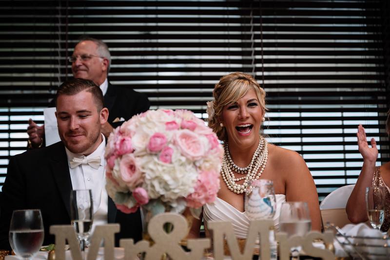Flannery Wedding 4 Reception - 58 - _ADP5805.jpg