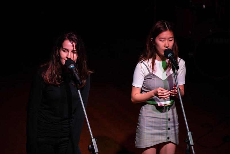 Bact to School Concert-HS-ELP_0537-2018-19.jpg
