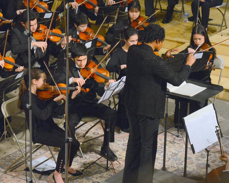 Sinfonia February 17.JPG
