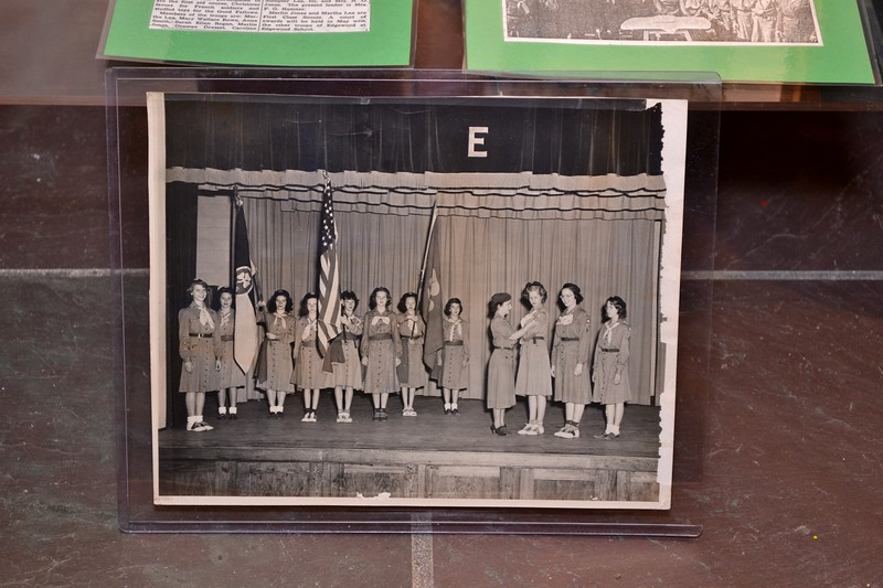 A Century of Girl Scouting #5.jpg