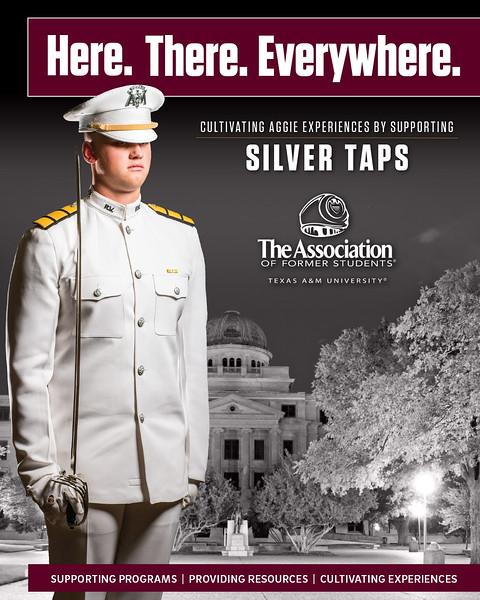 HTE 2017 Campaign - Silver Taps.jpg