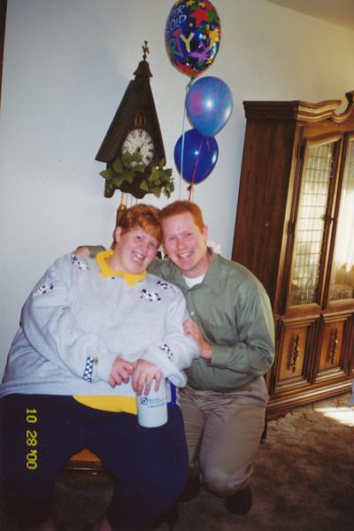 Stephen and Joyce 10-28-2000.jpg