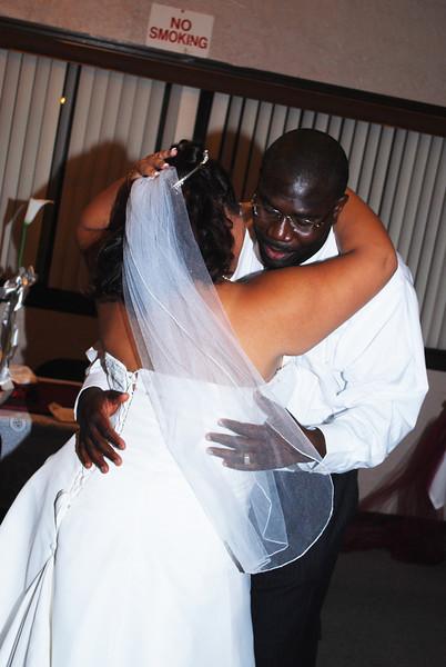 Wedding 10-24-09_0668.JPG