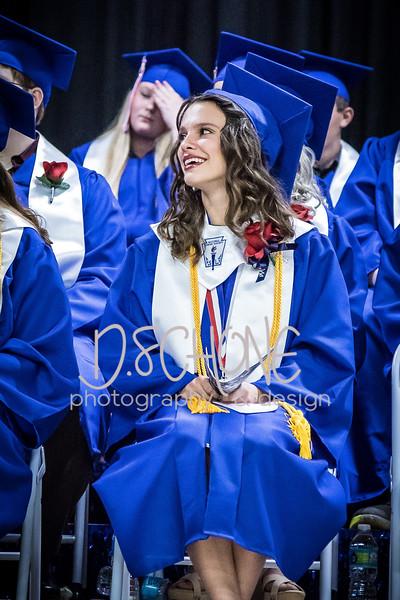 05-27-17 GC Graduation-43.JPG
