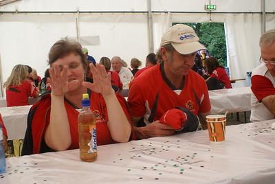 27.06.2009 - Kantonalturnfest Wil