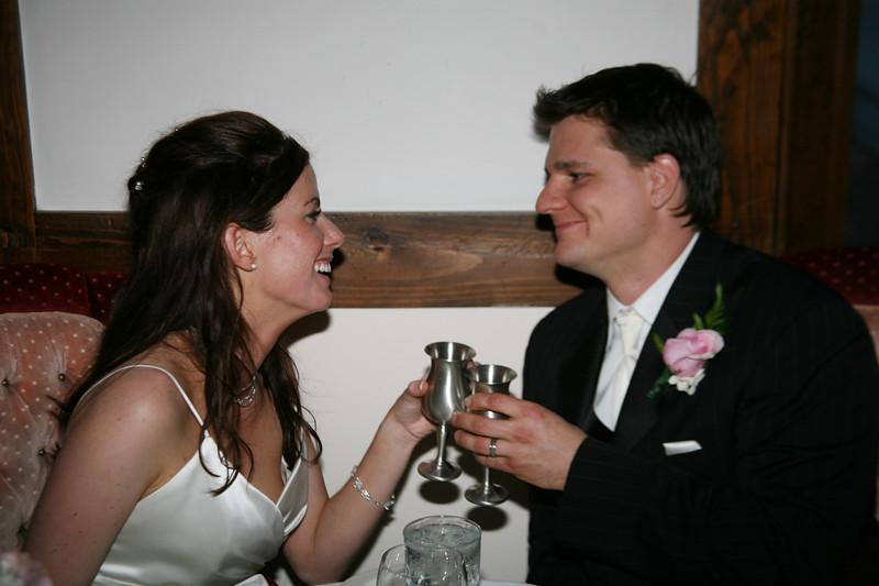 6213 - Jess & Matt 051906.JPG