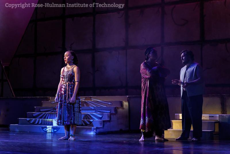 RHIT_Aida_Drama_Club_Spring_Musical_2019-8257.jpg