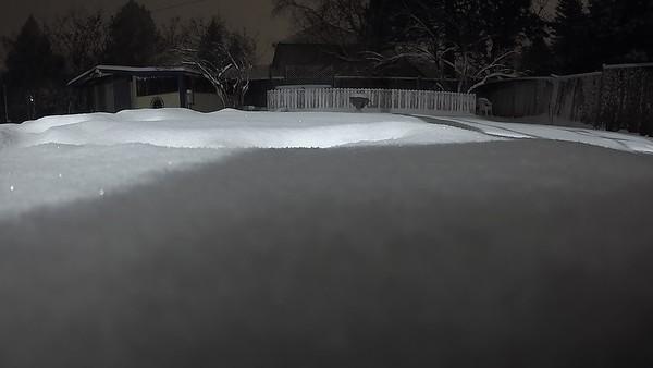 Snowpoclypse