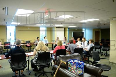 16071 Womens Leadership Collaborative 7-27-15