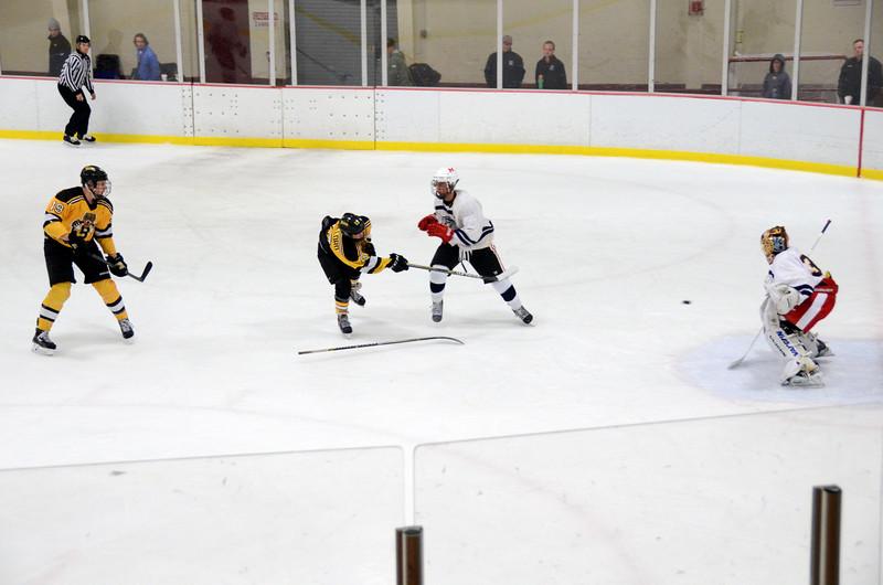 141004 Jr. Bruins vs. Boston Bulldogs-180.JPG